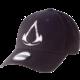 Kšiltovka Assassins Creed: Valhalla - Symbol