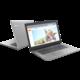Lenovo IdeaPad 330-17ICH, šedá  + Servisní pohotovost – Vylepšený servis PC a NTB ZDARMA