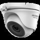 Analogové kamery