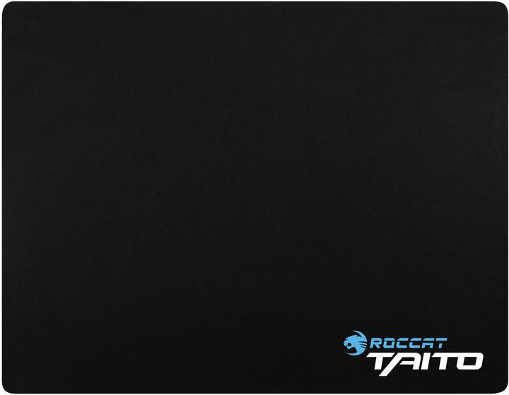 ROCCAT Taito 2017 Mid-Size, látková