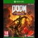DOOM: Eternal (Xbox ONE)  + Steelbook DOOM: Eternal