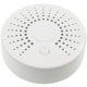 iQtech SmartLife kouřový senzor SM01, Wi-Fi  + O2 TV s balíčky HBO a Sport Pack na 2 měsíce (max. 1x na objednávku)