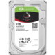 "Seagate IronWolf, 3,5"" - 6TB"