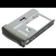 SuperMicro konvertor too-less z 3.5 na 2.5 drive tray