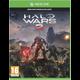 Halo Wars 2 (Xbox ONE)  + Voucher až na 3 měsíce HBO GO jako dárek (max 1 ks na objednávku)