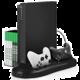 Čekání je u konce. Xbox One se naučí používat klávesnici a myš