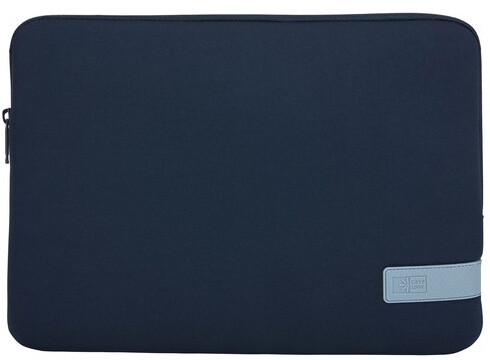 """CaseLogic Reflect pouzdro na notebook 13"""", tmavě modrá"""