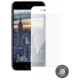 Screenshield ochrana displeje Tempered Glass pro Apple iPhone 8, bílá