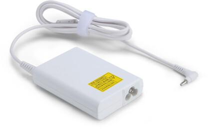 Acer adaptér 65W_3phy, tenký konektor, bílá