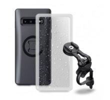 SP Connect sada na kolo Bike Bundle II pro Samsung Galaxy S10 - 54418