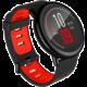 Xiaomi Amazfit Pace, černý řemínek  + Voucher až na 3 měsíce HBO GO jako dárek (max 1 ks na objednávku)