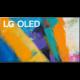 LG OLED55GX - 139cm 500 Kč sleva na příští nákup nad 4 999 Kč (1× na objednávku)