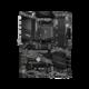 MSI B550-A PRO - AMD B550