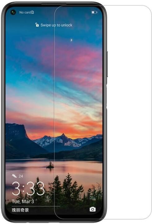 Nillkin tvrzené sklo 0.33mm H pro Huawei P40 Lite