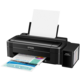 Epson L310, tankový systém  + Voucher až na 3 měsíce HBO GO jako dárek (max 1 ks na objednávku) + Epson cashback 400Kč