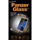 PanzerGlass ochranné sklo na displej pro Samsung S7 Premium, zlatá  + Voucher až na 3 měsíce HBO GO jako dárek (max 1 ks na objednávku)
