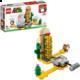 LEGO® Super Mario™ 71363 Pouštní Pokey – rozšířující set