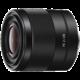 Sony FE 28mm f/2  + Získejte zpět 1 350 Kč po registraci