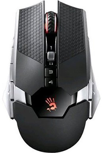 A4tech Bloody RT5 Warrior, Core 3