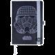 Zápisník Star Wars - Stormtrooper (A5)