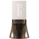 ADATA UC330 8GB, kovová