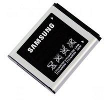 Samsung baterie standardní 2100 mAh EB-L1G6LLU pro Galaxy S III (i9300) (Bulk) - EB-L1G6LLUCSTD