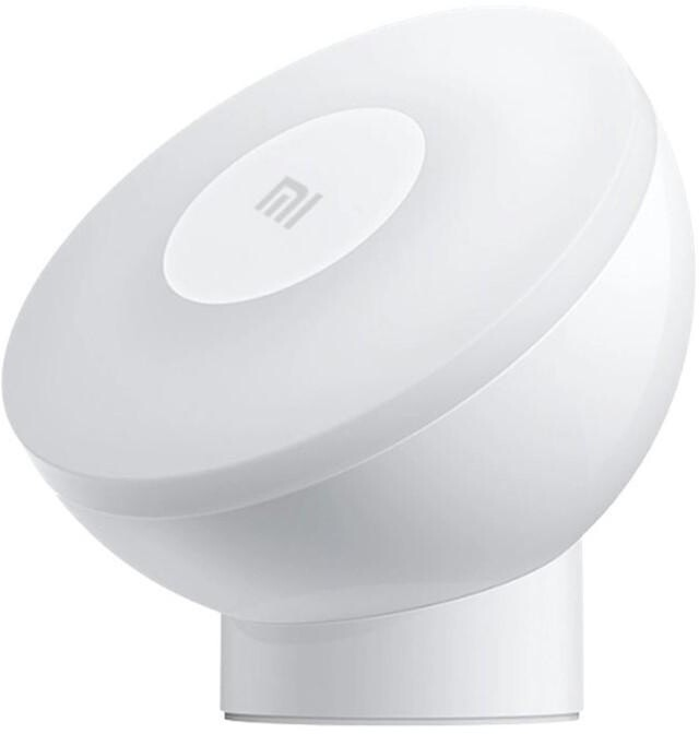 Lifestyle Xiaomi Mi Motion-Activated Night Light 2