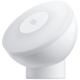 Lifestyle Xiaomi Mi Motion-Activated Night Light 2