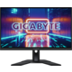 GIGABYTE M27F - LED monitor 27""
