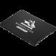 "Seagate BarraCuda Q1, 2,5"" - 480GB"