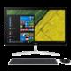 Acer Aspire U27-880, stříbrná