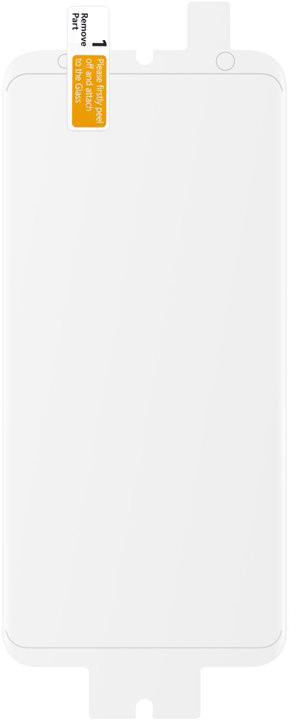 Samsung fólie na displej pro Galaxy S9