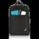 """Lenovo Basic Backpack 15,6"""""""