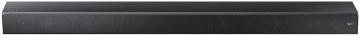 Samsung HW-MS650, 3.0, černá