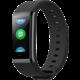Xiaomi Amazfit Cor Black  + Voucher až na 3 měsíce HBO GO jako dárek (max 1 ks na objednávku)