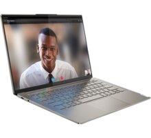 Lenovo Yoga S940-14IIL, šedá Servisní pohotovost – vylepšený servis PC a NTB ZDARMA + Lenovo Premium Care + Kuki TV na 2 měsíce zdarma