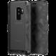 Tech21 Evo Wallet Samsung Galaxy S9+, černá