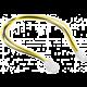 Gembird CABLEXPERT kabel prodloužení ATX 4-pin, 30cm