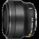 Nikon objektiv Nikkor 32mm f/1.2, černá  + 300 Kč na Mall.cz