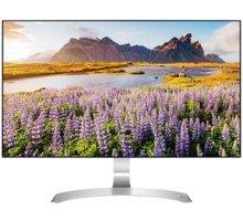 """LG 27MP89HM-S - LED monitor 27"""" 27MP89HM-S.AEU"""