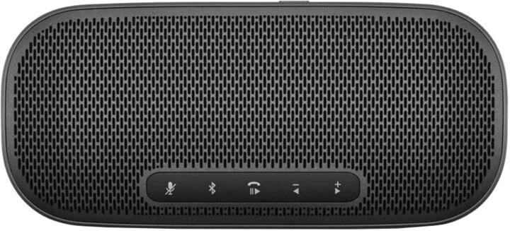 Lenovo 700 Ultraportable Bluetooth repro, černá