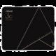 Podložka Asus ROG 30th Anniversary v hodnotě 249 Kč