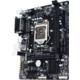 GIGABYTE H110M-DS2 DDR3 - Intel H110