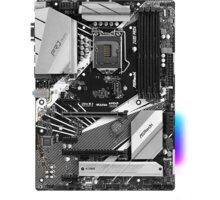 ASRock Z490 PRO4 - Intel Z490  + O2 TV s balíčky HBO a Sport Pack na 2 měsíce (max. 1x na objednávku)