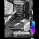 ASRock Z490 PRO4 - Intel Z490