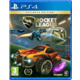 Hra PS4 - Rocket League: Ultimate Edition  + 300 Kč na Mall.cz
