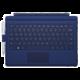 Microsoft Surface Pen Loop, modrá
