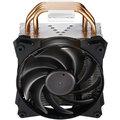 CoolerMaster MasterAir Pro 4
