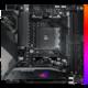 ASUS ROG STRIX X570-I GAMING - AMD X570