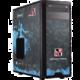 Recenze: LYNX Grunex ProGamer 3G 2017 – na hry levně